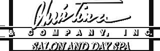 Christina & Company