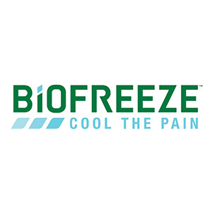 lafayette hair salon biofreeze