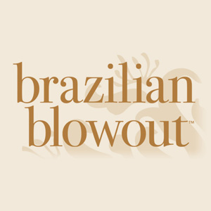 lafayette hair salon brazilian blowout