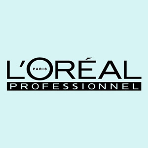 lafayette hair salon loreal